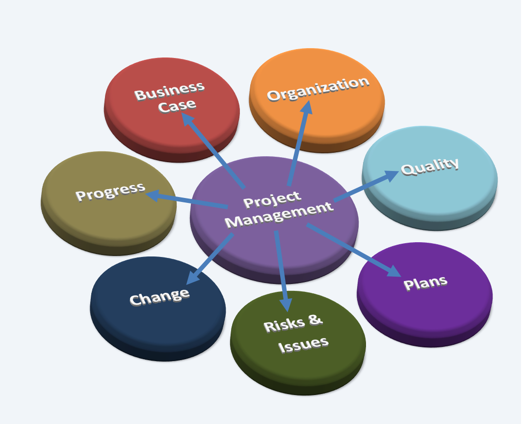 issues in project management Below are 15 useful project management applications,  any time you work on a web application or website, there are going to be bugs and issues that crop up.